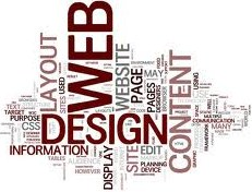 Reliable Web Hosting Web Design Service